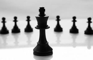 Компрометирующие сведения в борьбе с конкурентами методом черной PR кампании