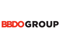 Логотип BBDO Group
