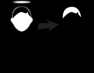 За рахунок споживачів тепла – спецвипуск «Світловодськінформу» №1 або Скільки коштує чорний піар?