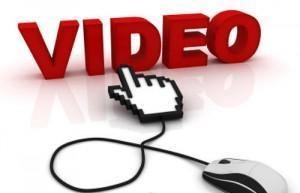 скачать бесплатно программу для видеоролика бесплатно - фото 3
